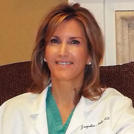 dr-jacqueline-muller